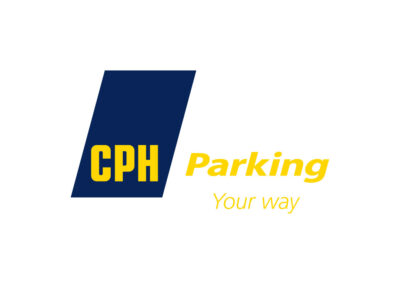 CPH Parkering