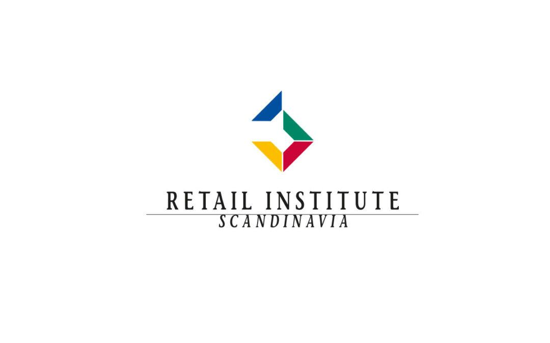 Retail Institute Scandinavia