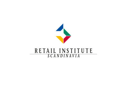 Retail Institute Scandinavia