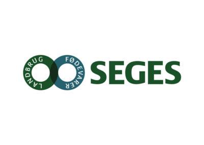 Seges Forlag